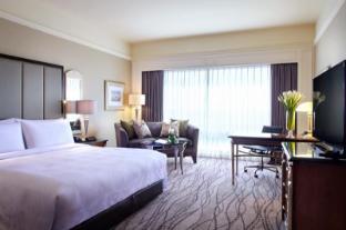 /hr-hr/jw-marriott-surabaya-hotel/hotel/surabaya-id.html?asq=jGXBHFvRg5Z51Emf%2fbXG4w%3d%3d