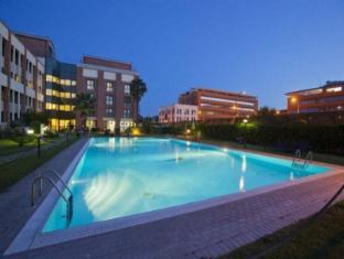 /vi-vn/leonardo-da-vinci-rome-airport-hotel/hotel/rome-it.html?asq=jGXBHFvRg5Z51Emf%2fbXG4w%3d%3d
