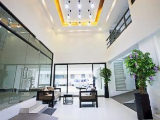 /he-il/copenhagen-east-residences/hotel/cebu-ph.html?asq=jGXBHFvRg5Z51Emf%2fbXG4w%3d%3d