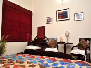 /ar-ae/aashray-homestay/hotel/varanasi-in.html?asq=jGXBHFvRg5Z51Emf%2fbXG4w%3d%3d