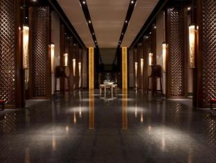 /de-de/silks-place-tainan/hotel/tainan-tw.html?asq=jGXBHFvRg5Z51Emf%2fbXG4w%3d%3d