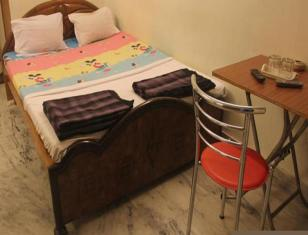 /bg-bg/georgian-inn/hotel/kolkata-in.html?asq=jGXBHFvRg5Z51Emf%2fbXG4w%3d%3d