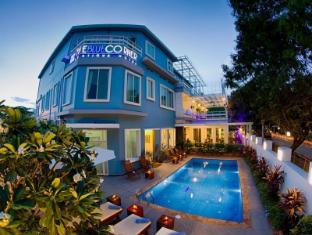 /it-it/the-blue-corner-boutique-hotel/hotel/phnom-penh-kh.html?asq=jGXBHFvRg5Z51Emf%2fbXG4w%3d%3d
