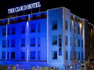 /bg-bg/the-cloud-hotel/hotel/ahmedabad-in.html?asq=jGXBHFvRg5Z51Emf%2fbXG4w%3d%3d