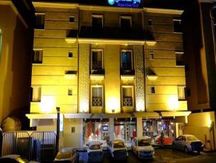 /cs-cz/blue-sands-al-olaya-hotel/hotel/al-khobar-sa.html?asq=jGXBHFvRg5Z51Emf%2fbXG4w%3d%3d