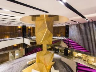 /de-de/the-tree-house/hotel/kaohsiung-tw.html?asq=jGXBHFvRg5Z51Emf%2fbXG4w%3d%3d