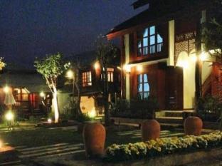 /bg-bg/huan-aumpron-resort/hotel/phrae-th.html?asq=jGXBHFvRg5Z51Emf%2fbXG4w%3d%3d