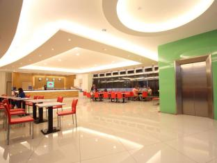 /de-de/tie-dao-hotel/hotel/tainan-tw.html?asq=jGXBHFvRg5Z51Emf%2fbXG4w%3d%3d