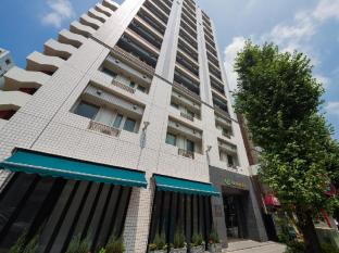 /ar-ae/tokyo-uenohotel/hotel/tokyo-jp.html?asq=jGXBHFvRg5Z51Emf%2fbXG4w%3d%3d