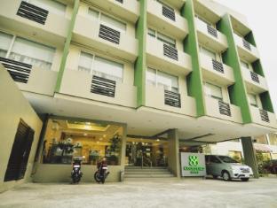 Hotels Near Bonifacio High Street Manila Best Hotel Rates Top 10 Kennett Square Longwood Gardens Pennsylvania