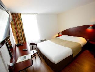 /ca-es/hotel-le-provencal/hotel/bordeaux-fr.html?asq=jGXBHFvRg5Z51Emf%2fbXG4w%3d%3d