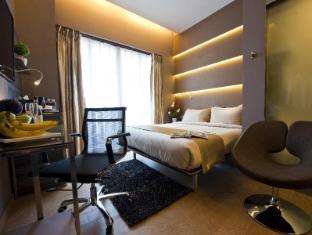 /it-it/parc-sovereign-hotel-tyrwhitt/hotel/singapore-sg.html?asq=jGXBHFvRg5Z51Emf%2fbXG4w%3d%3d