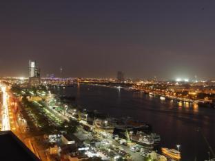 /cs-cz/carlton-tower-hotel/hotel/dubai-ae.html?asq=jGXBHFvRg5Z51Emf%2fbXG4w%3d%3d