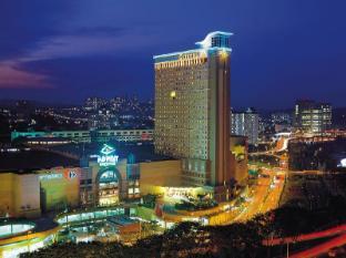/bg-bg/cititel-mid-valley-hotel/hotel/kuala-lumpur-my.html?asq=jGXBHFvRg5Z51Emf%2fbXG4w%3d%3d
