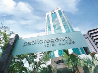 /bg-bg/pacific-regency-hotel-suites/hotel/kuala-lumpur-my.html?asq=jGXBHFvRg5Z51Emf%2fbXG4w%3d%3d