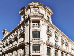 /bg-bg/urso-hotel-spa/hotel/madrid-es.html?asq=jGXBHFvRg5Z51Emf%2fbXG4w%3d%3d