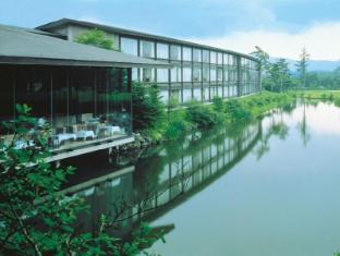 /ar-ae/the-prince-karuizawa-hotel/hotel/nagano-jp.html?asq=jGXBHFvRg5Z51Emf%2fbXG4w%3d%3d