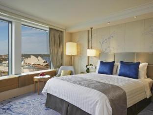 /ar-ae/shangri-la-hotel/hotel/sydney-au.html?asq=jGXBHFvRg5Z51Emf%2fbXG4w%3d%3d