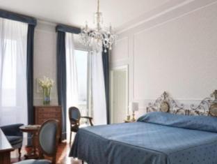 /da-dk/grand-miramare-hotel/hotel/santa-margherita-ligure-it.html?asq=jGXBHFvRg5Z51Emf%2fbXG4w%3d%3d