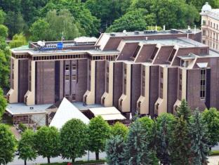 /bg-bg/radisson-blu-ridzene-hotel/hotel/riga-lv.html?asq=jGXBHFvRg5Z51Emf%2fbXG4w%3d%3d