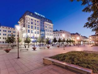 /da-dk/novotel-vilnius-centre/hotel/vilnius-lt.html?asq=jGXBHFvRg5Z51Emf%2fbXG4w%3d%3d