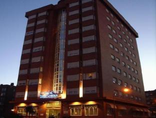 /bg-bg/silken-torre-garden-hotel/hotel/madrid-es.html?asq=jGXBHFvRg5Z51Emf%2fbXG4w%3d%3d