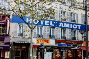 /tr-tr/amiot-hotel/hotel/paris-fr.html?asq=jGXBHFvRg5Z51Emf%2fbXG4w%3d%3d