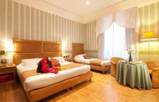 /vi-vn/hotel-diana-roof-garden/hotel/rome-it.html?asq=jGXBHFvRg5Z51Emf%2fbXG4w%3d%3d
