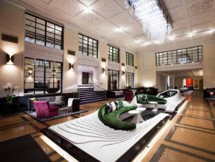 /da-dk/stewart-hotel/hotel/new-york-ny-us.html?asq=jGXBHFvRg5Z51Emf%2fbXG4w%3d%3d