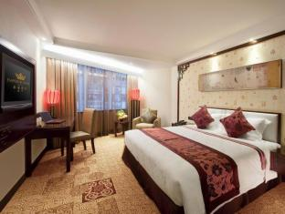 /sv-se/emperor-hotel/hotel/macau-mo.html?asq=jGXBHFvRg5Z51Emf%2fbXG4w%3d%3d