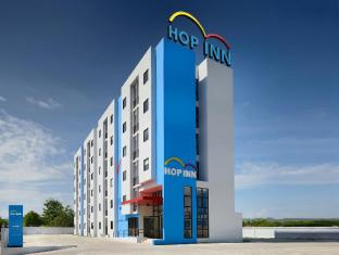 /bg-bg/hop-inn-nong-khai/hotel/nongkhai-th.html?asq=jGXBHFvRg5Z51Emf%2fbXG4w%3d%3d