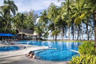 /ca-es/manathai-khao-lak/hotel/khao-lak-th.html?asq=jGXBHFvRg5Z51Emf%2fbXG4w%3d%3d