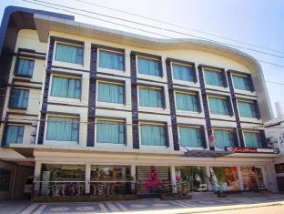 /he-il/eloisa-royal-suites/hotel/cebu-ph.html?asq=jGXBHFvRg5Z51Emf%2fbXG4w%3d%3d