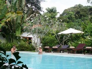 /de-de/mealea-resort/hotel/kep-kh.html?asq=jGXBHFvRg5Z51Emf%2fbXG4w%3d%3d