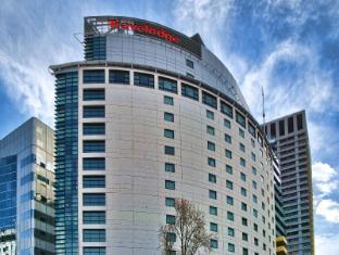 /ar-ae/travelodge-hotel-sydney/hotel/sydney-au.html?asq=jGXBHFvRg5Z51Emf%2fbXG4w%3d%3d