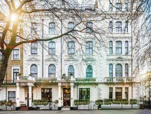 /da-dk/mitre-house-hotel/hotel/london-gb.html?asq=jGXBHFvRg5Z51Emf%2fbXG4w%3d%3d