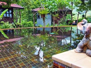 /lv-lv/baan-laanta-resort-spa/hotel/koh-lanta-th.html?asq=jGXBHFvRg5Z51Emf%2fbXG4w%3d%3d