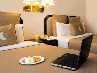 /vi-vn/fiesta-inn-aeropuerto-cd-mexico/hotel/mexico-city-mx.html?asq=jGXBHFvRg5Z51Emf%2fbXG4w%3d%3d