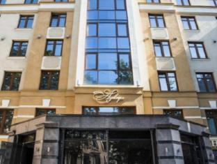 /bg-bg/aglaya-hotel-and-courtyard/hotel/saint-petersburg-ru.html?asq=jGXBHFvRg5Z51Emf%2fbXG4w%3d%3d