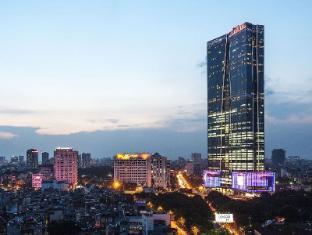 /pt-pt/lotte-hotel-hanoi/hotel/hanoi-vn.html?asq=jGXBHFvRg5Z51Emf%2fbXG4w%3d%3d