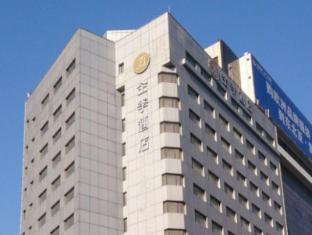/cs-cz/ji-hotel-dalian-qingniwaqiao-branch/hotel/dalian-cn.html?asq=jGXBHFvRg5Z51Emf%2fbXG4w%3d%3d