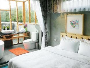 /de-de/harajuku-inn/hotel/kenting-tw.html?asq=jGXBHFvRg5Z51Emf%2fbXG4w%3d%3d