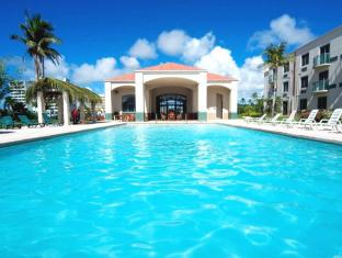 /hr-hr/garden-villa-hotel/hotel/guam-gu.html?asq=jGXBHFvRg5Z51Emf%2fbXG4w%3d%3d