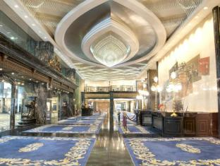 /sv-se/the-landmark-macau/hotel/macau-mo.html?asq=jGXBHFvRg5Z51Emf%2fbXG4w%3d%3d