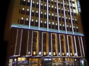 /de-de/kindness-hotel-kaohsiung-station-chen-chien/hotel/kaohsiung-tw.html?asq=jGXBHFvRg5Z51Emf%2fbXG4w%3d%3d