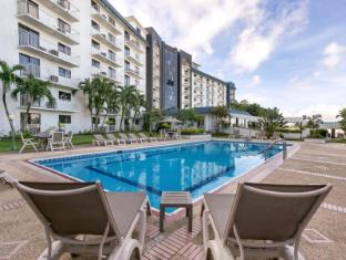 /hr-hr/oceanview-hotel-residences/hotel/guam-gu.html?asq=jGXBHFvRg5Z51Emf%2fbXG4w%3d%3d