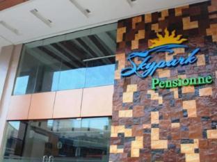 /he-il/skypark-pensionne/hotel/cebu-ph.html?asq=jGXBHFvRg5Z51Emf%2fbXG4w%3d%3d