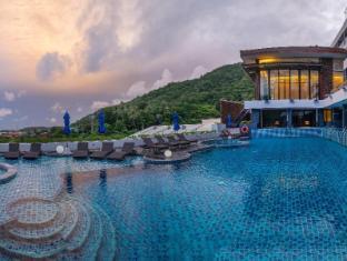 /hr-hr/the-yama-hotel-phuket/hotel/phuket-th.html?asq=jGXBHFvRg5Z51Emf%2fbXG4w%3d%3d