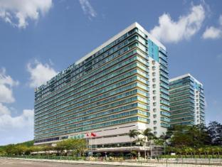 /es-es/regal-riverside-hotel/hotel/hong-kong-hk.html?asq=jGXBHFvRg5Z51Emf%2fbXG4w%3d%3d