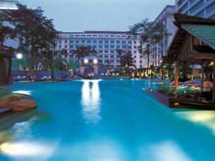 /bg-bg/dong-fang-hotel/hotel/guangzhou-cn.html?asq=jGXBHFvRg5Z51Emf%2fbXG4w%3d%3d